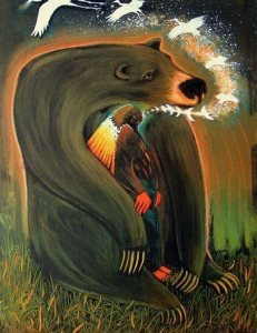 Shamanic Journey Insight Sessions–Pathways of the Modern Day Mystic