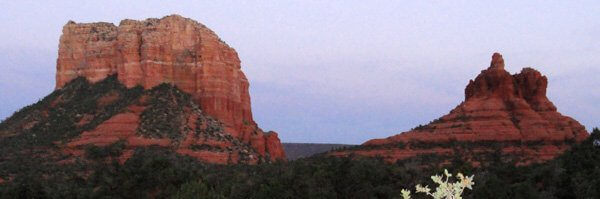 Sedona retreat, shamanic journey, nature connection, ceremony, insight sessions, mindfulness, sunset, vision quest
