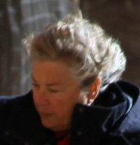 Sandra Cosentino, Sedona retreat, shamanic journey, nature connection, ceremony, insight sessions, mindfulness, modern day mystic