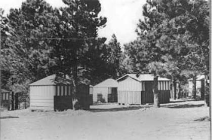 wyliewaycamp1917-1927