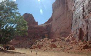 Hopi & Navajo Spirit Journey