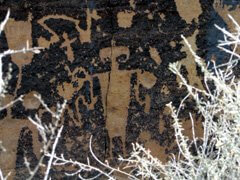 rock art, back country, Hopi tour, spirit journey, cosmology