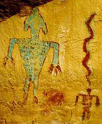 Hopi Culture and Art