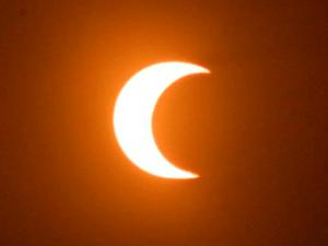 Sedona Solar Eclipse Insight Retreat