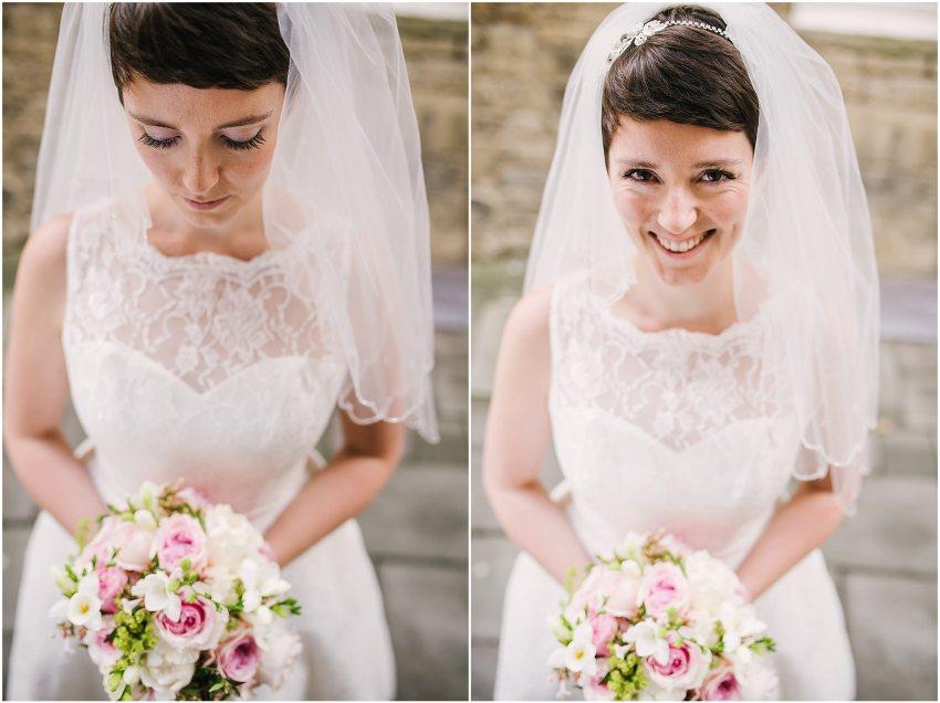 Heather & Bete Bath wedding_0011