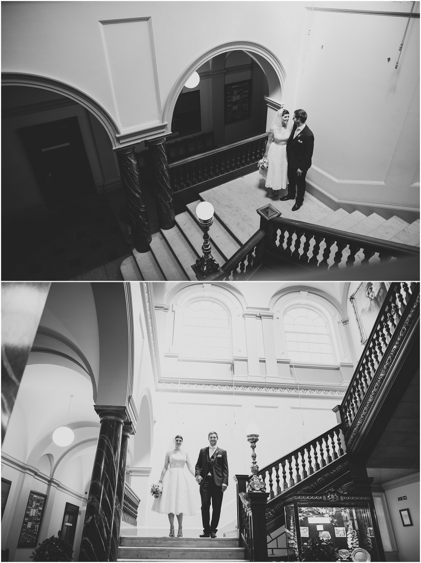 Heather & Bete Bath wedding_0042