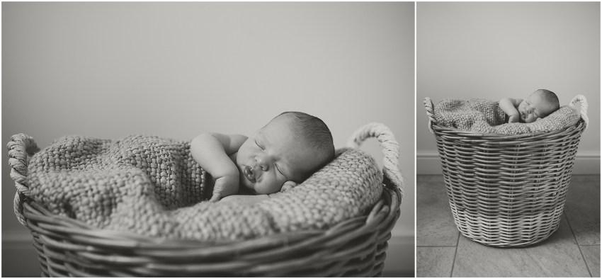 Theo newborn Port Talbot_0004