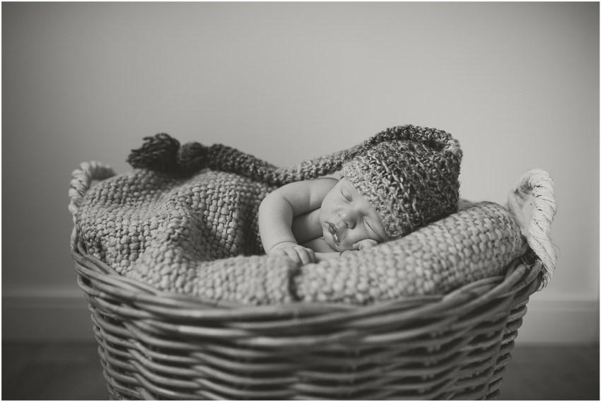 Theo newborn Port Talbot_0005