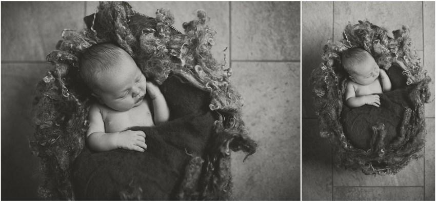 Theo newborn Port Talbot_0011