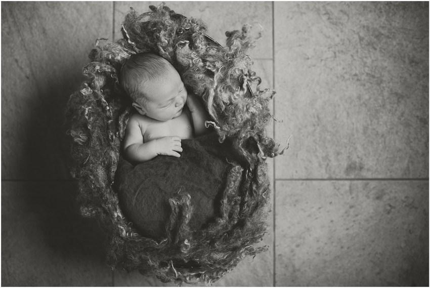 Theo newborn Port Talbot_0012
