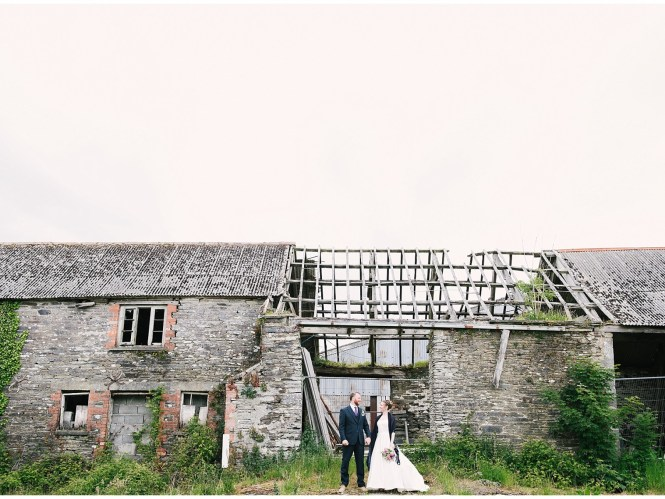 Hotel Wedding Venues In South Wales 1 Special Offer The Angel