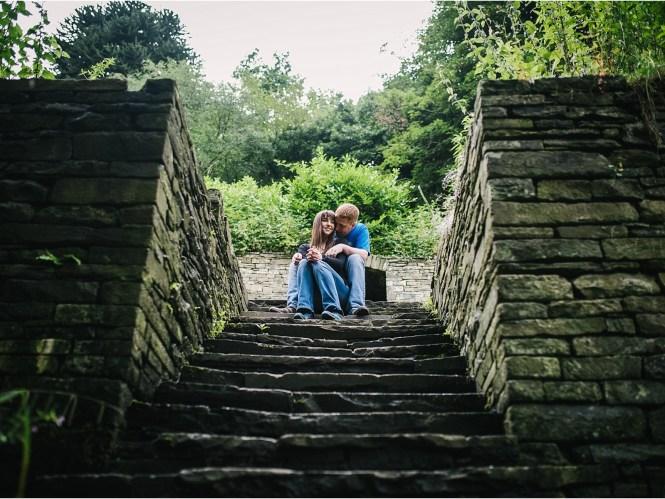 Craig Y Nos Castle Save On Wedding Venue In South Wales Uk Canceledweddings Com