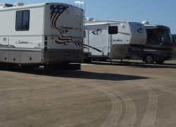 recreational-vehicles
