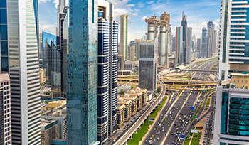Dubai Multi Commodities Centre Authority,DMCC