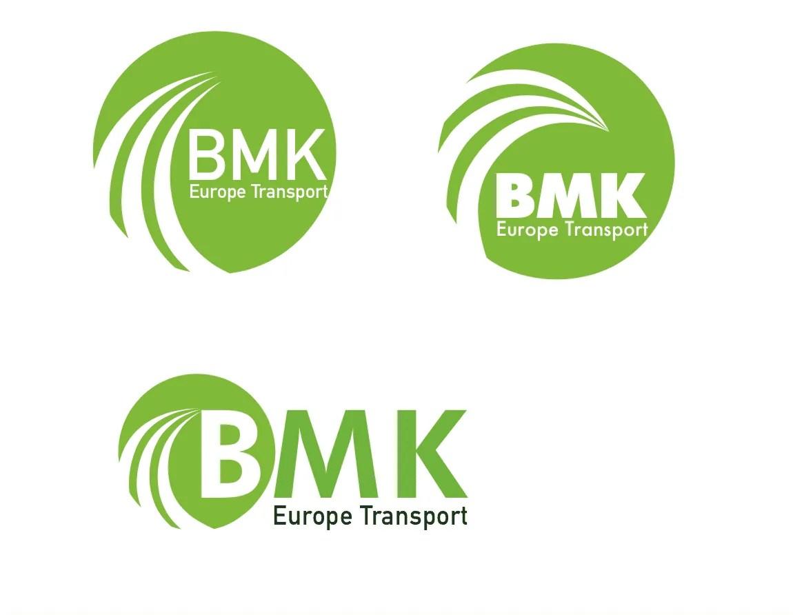 Logo designer in Norfolk