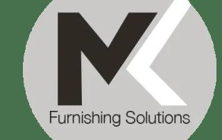 logos norfolk