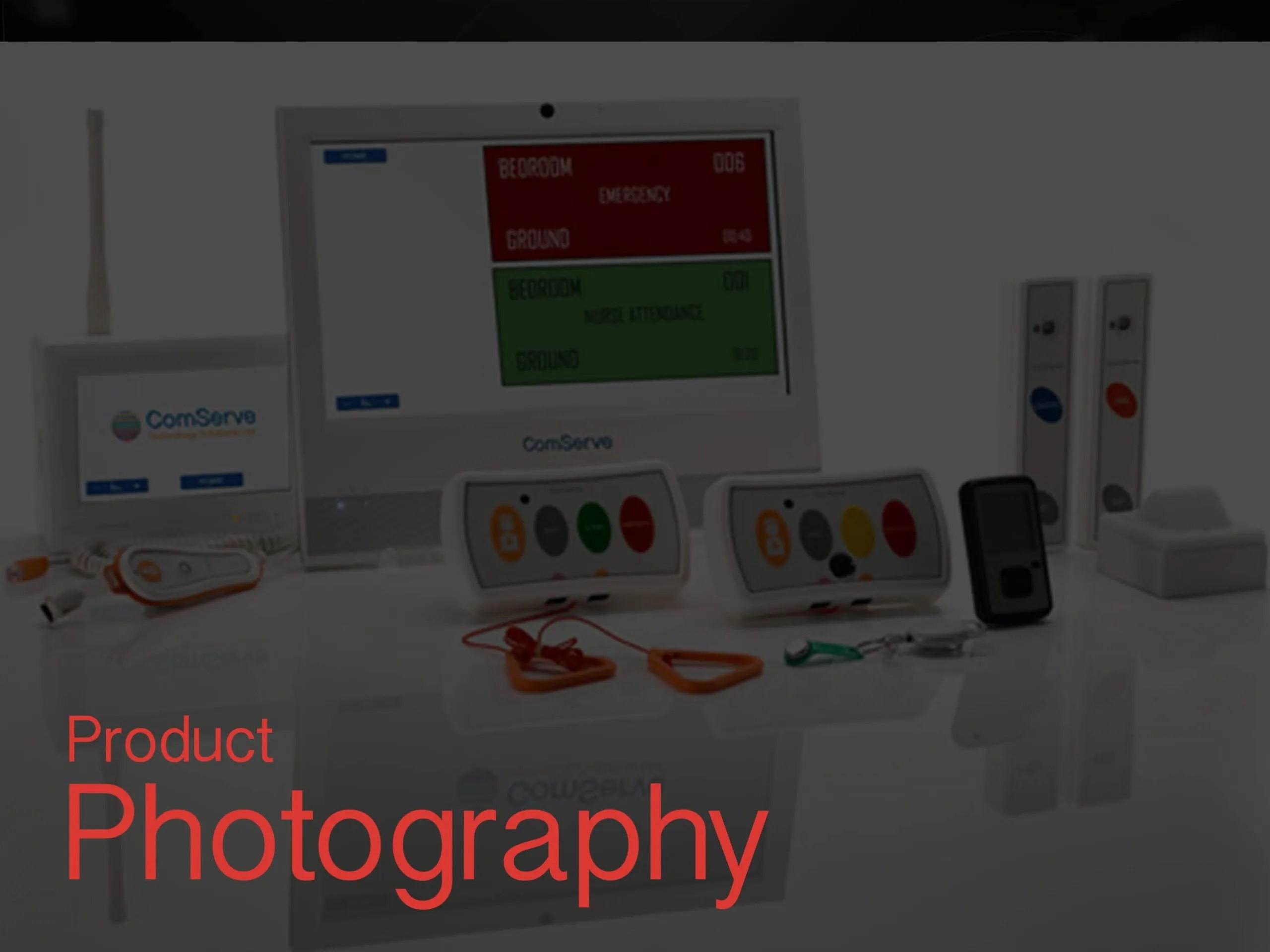 Care webdesign in norfolk