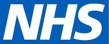 Clap for our NHS