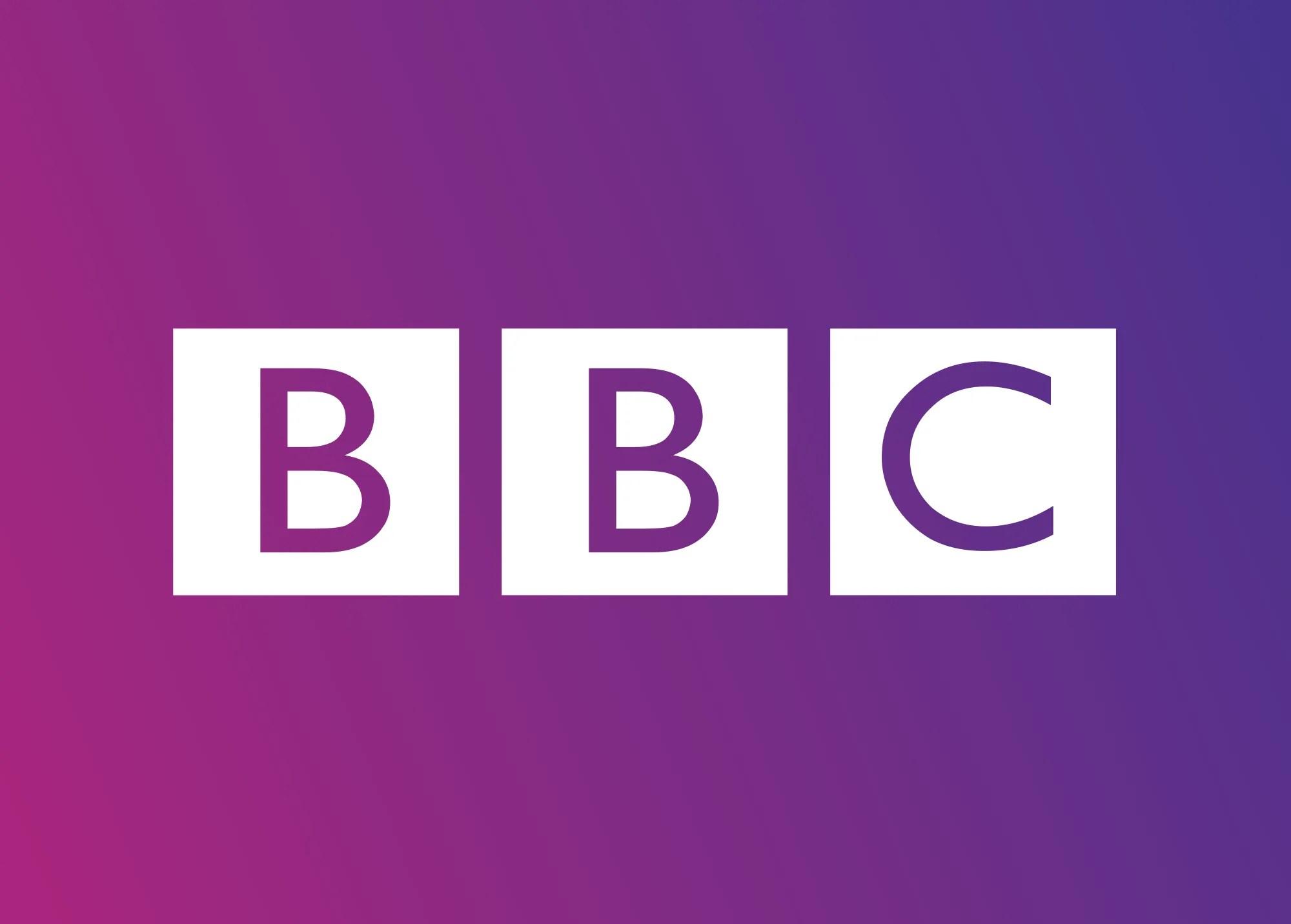 BBC loves Crossnet