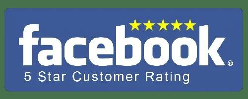 5star reviewsFB_ CROSSNET