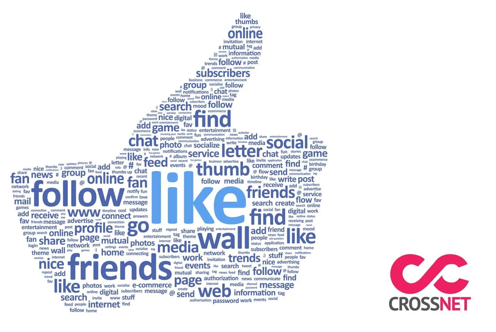 crossnet Marketing