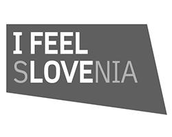 sloveniia nova
