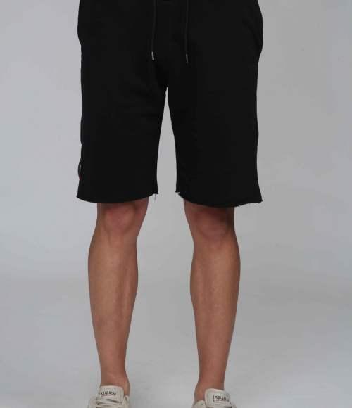 Active-Shorts-19080BL