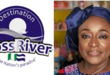 Photo of HoS refunds N25,000 exam fee to 75 directors in Cross River