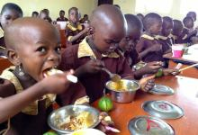 Photo of We Feed Pupils With 2 Loaves Of Bread, One Fowl, Per Term – Cross River Vendors