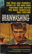 Brainwashing