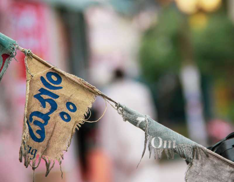Things to do in Bhagsu