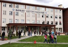 جامعة بايبورت