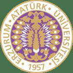 erzurum-ataturk-universitesi-logo-A36330FBC3-seeklogo.com