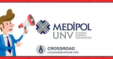 سجل الآن على جامعة ميديبول الخاصة مجاناً مع خصومات حصرية