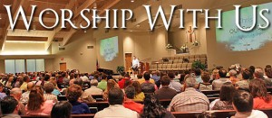 Worship-with-us
