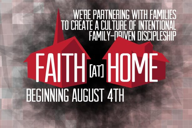 Faith-At-Home-Postcard