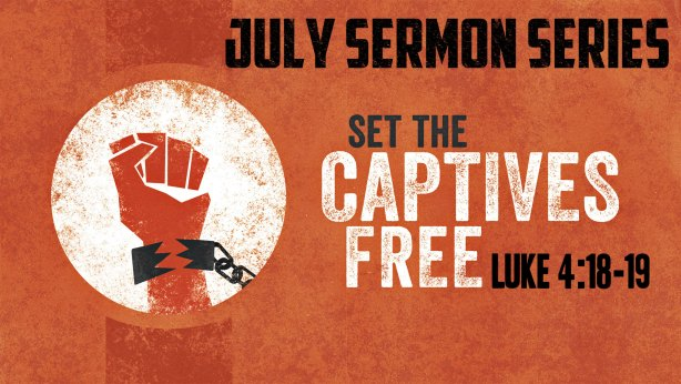 Set_the_Captives_Free_wide_t_nv