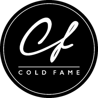Cold Fame