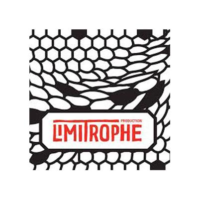 Limitrophe Production