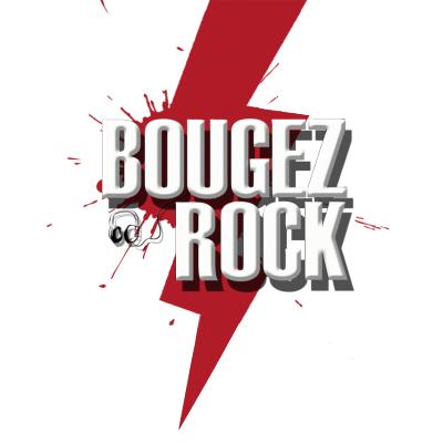 Bougez Rock