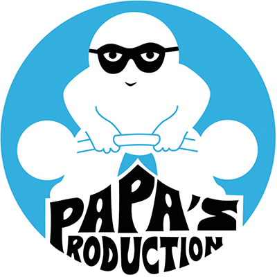 Papa's Production