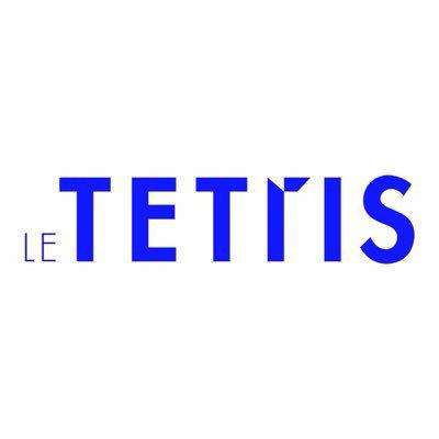 Le Tetris
