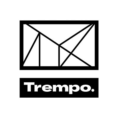 Trempolino