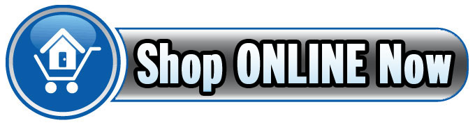 Shop Online Now!