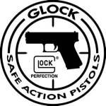 GLOCK Demo Range Day