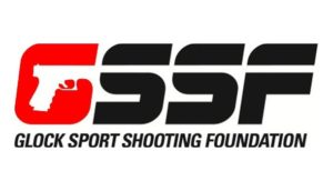GSSF Summer # 1 @ CrossRoads Shooting Sports | Johnston | Iowa | United States
