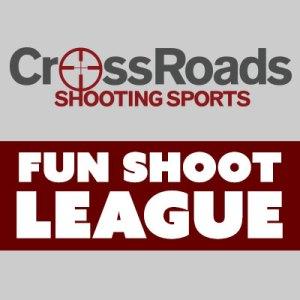 Fun Shoot League