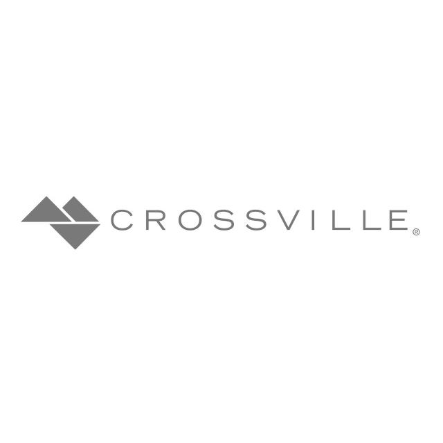 crossville inc tile home
