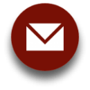 Email - image