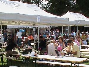 dutch-show-2013-catering